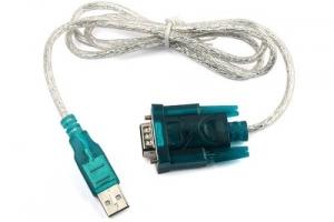 adaptador cable serie a usb