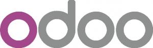 logo_transparent_198px