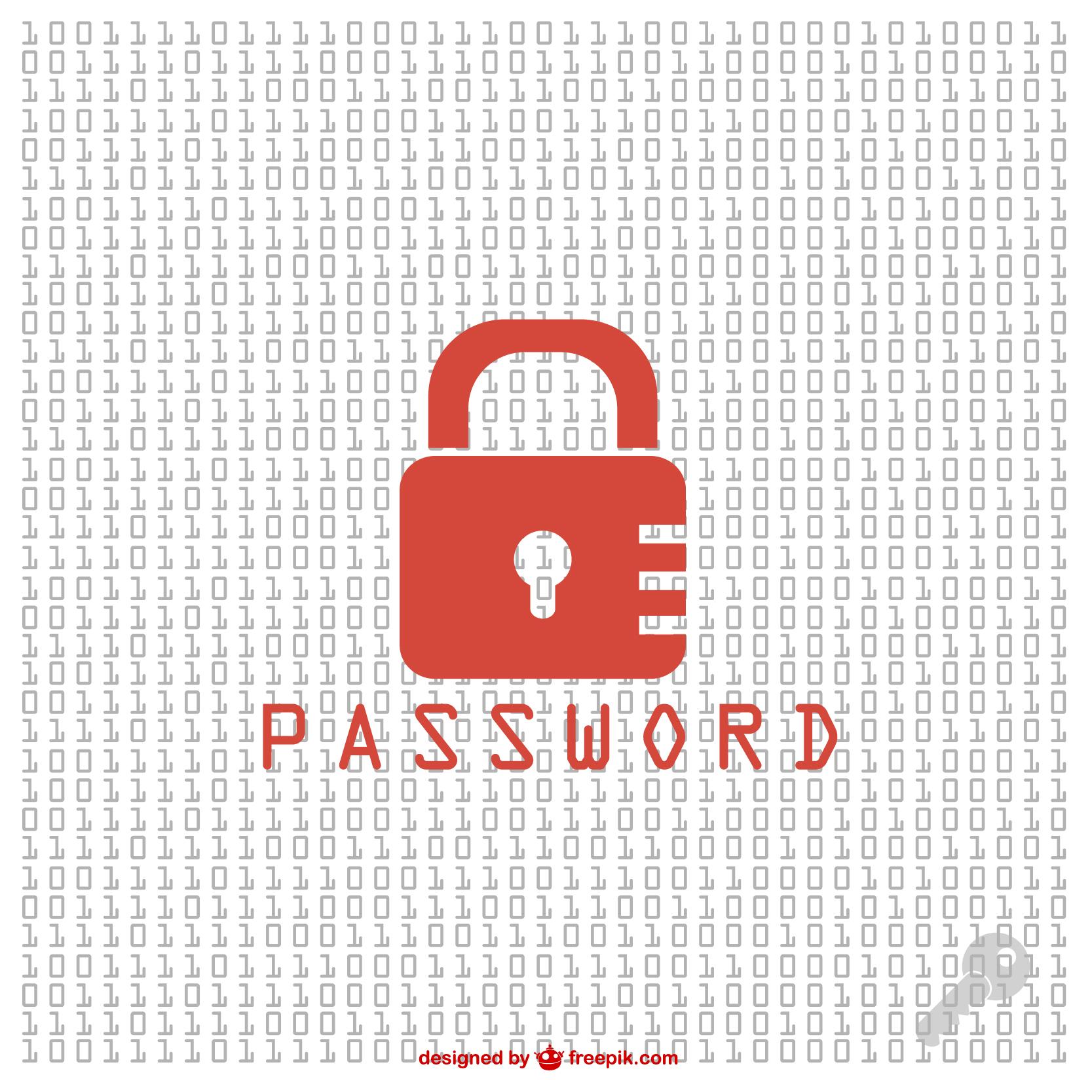 Recuperar Password Cisco