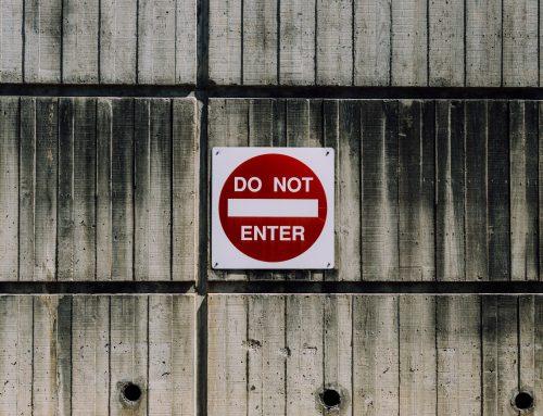 Bloquear páginas web – Prohibir acceso a webs – Control parental en todos los navegadores