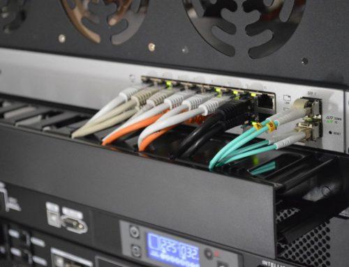 VLAN – ¿Qué es una VLAN? – Cómo segmentar una red con el uso de VLANS