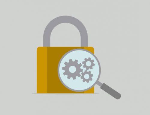 Guía básica de seguridad y privacidad personal
